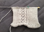 laceback mitts