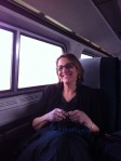 me_on_Maine_train