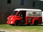 Beer Truck!